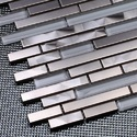 Metal Tiles, Thickness: 0-5 Mm