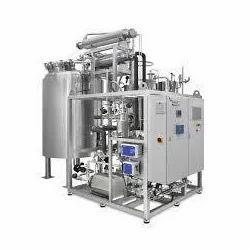 Fresh Water Generator Manufacturers Suppliers Amp Wholesalers