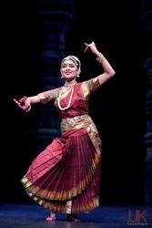 Indian Classical Dance Classes