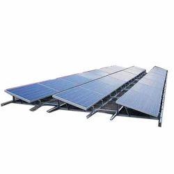 Solar Rooftops Suppliers Manufacturers Amp Dealers In Vadodara