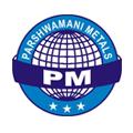 Parshwamani Metals