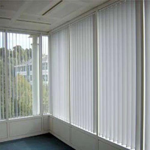 Vertical And Roller Blinds Vertical Blinds Wholesale