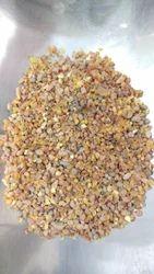 Quharba Kaharwa Kahruba Kahrabaa Kaarabaa Misbah-al-room Amber of Succinite