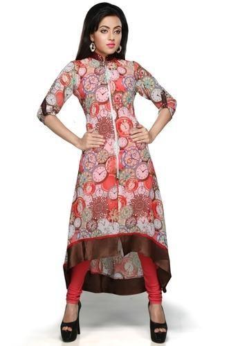 f80908039e Georgette Designer Salwar Suit, Size: M, Rs 1200 /piece, Ishika ...