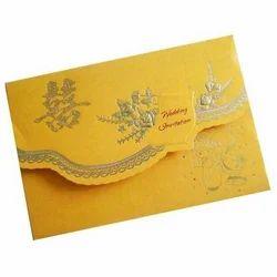 Invitation card printing in bengaluru invitation card printing service stopboris Image collections