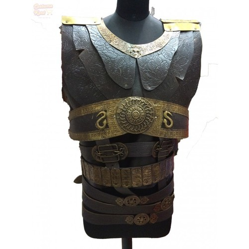 Prince of Persia Real Leather Armour and Gauntlet  sc 1 st  IndiaMART & Prince of Persia Real Leather Armour and Gauntlet at Rs 111111 ...
