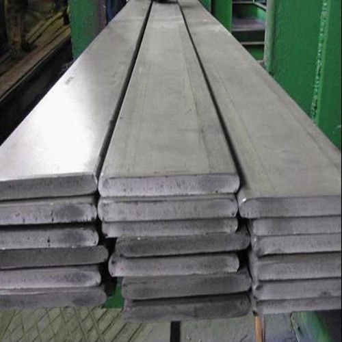 Hot Rolled Steel Flat Bar 4140 Plate  3//4 in  x 2 in  x 2-1//4 in
