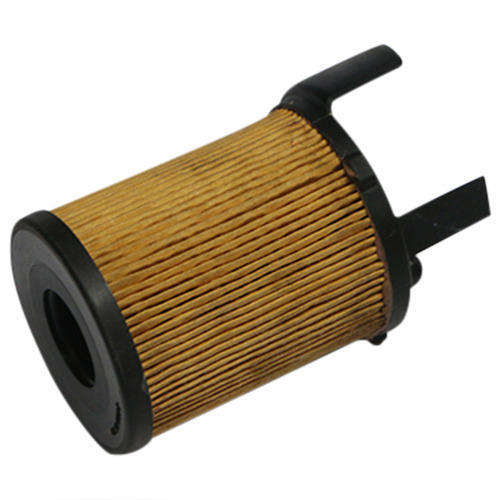Fiber Ford Ecosport Oil Filter Rs 100 Piece Ybs Motor Id