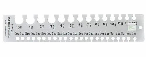 Snap gauges baker dial gauge wholesale supplier from alandi greentooth Gallery