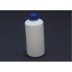 250 ML Pharmaceutical Plastic Bottle