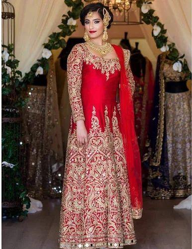 Wedding Designer Suit