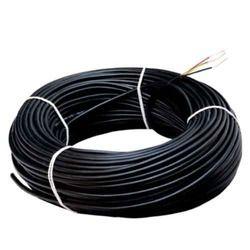 Industrial Wires Manufacturers, Suppliers & Dealers in Rajkot, Gujarat
