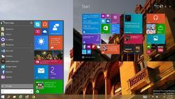 Windows It Solutions