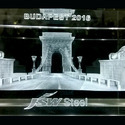 3d Crystal Product