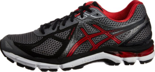 Asics Mens Running Shoes Shoes Mens Chaussures de Running sport , sport Chaussures et accessoires 43f1790 - vendingmatic.info