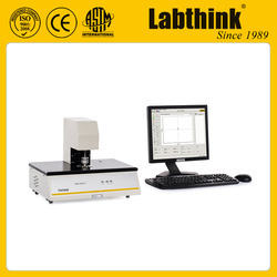 Film Thickness Measurement System