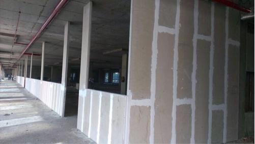 Pvc Wall Panel In Mumbai दीवार के लिए पीवीसी पैनल मुंबई
