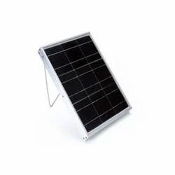 20 To 150 W Solar PV Module