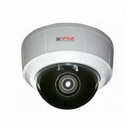 CP Plus CCTV IR Dome Camera