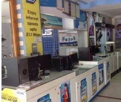 Computer Repair & Maintenance Services in Krishna