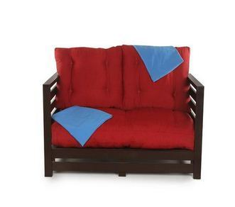 Surprising Best Brand Sofa Urban Pacific Four Seater Sofa Set Other Pdpeps Interior Chair Design Pdpepsorg