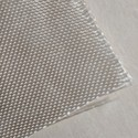 Coated Glass Fabric - Signature by DSZ