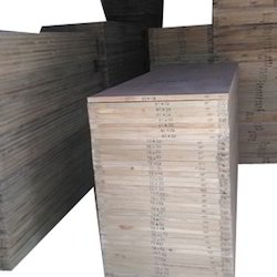 Hardwood Suppliers Manufacturers Amp Traders In India