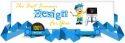 Designer Banner Printing Services