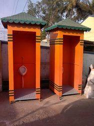 Executive Gents Urinal