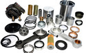 Grasso & Kirloskar Parts