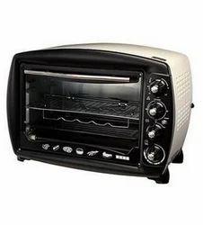 Usha Oven Toaster Grill Otgw 2628R