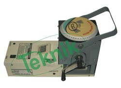 Grain Moisture Testing Equipment