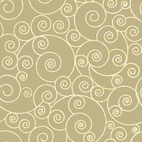 Decorative Wall Paper decorative wallpaper, fancy wallpapers - durvesh interiors, pune