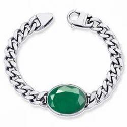 Ametrine Bracelets