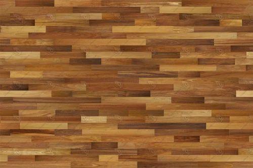 Wood Parquet Flooring Wooden Parquet Flooring Royal Home Decor