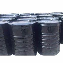 Imported Bitumen