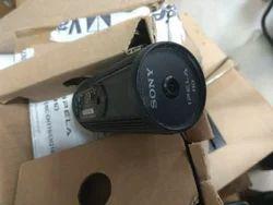 Sony Bullet CCTV Camera
