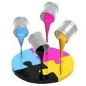 Startint Pigment Paste, Packaging Type: Hdpe Bucket