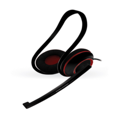 Truchat Fusion Wired Headset
