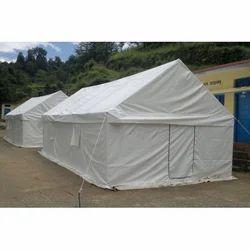 Hospital Tent