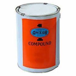 Apexior Heat Resistance Paint