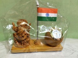 Wooden Gift Items
