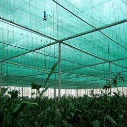 Cultivation Net