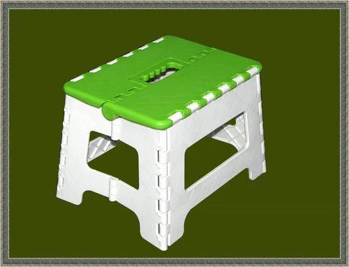 Plastic Foldable Stool  sc 1 st  IndiaMART & Plastic Foldable Stool Retailer from Udaipur islam-shia.org