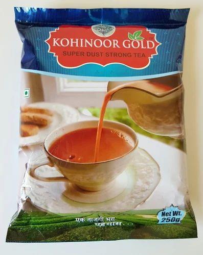 Maharashtra tea depot forex