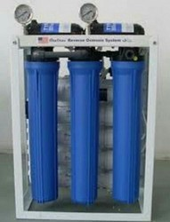 All Type Water Purifier