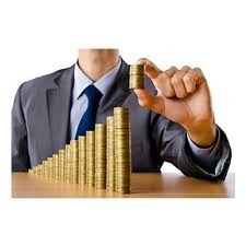 Financial Investment Consultancy Services