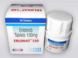 Erlonat 150 MG Tablets