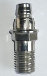 Hilti Core Drill Adapter