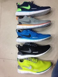 Nike Shoes at Rs 2000/piece | Nike